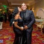 PLP Gala Banquet Bermuda, November 18 2017_0439