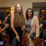 PLP Gala Banquet Bermuda, November 18 2017_0440