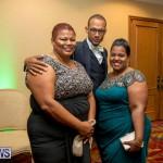 PLP Gala Banquet Bermuda, November 18 2017_0443