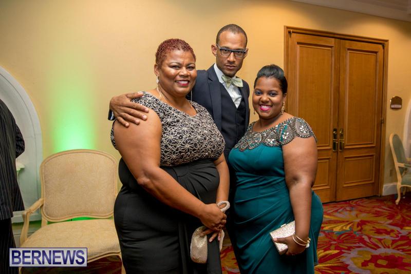 PLP-Gala-Banquet-Bermuda-November-18-2017_0443