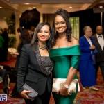 PLP Gala Banquet Bermuda, November 18 2017_0446