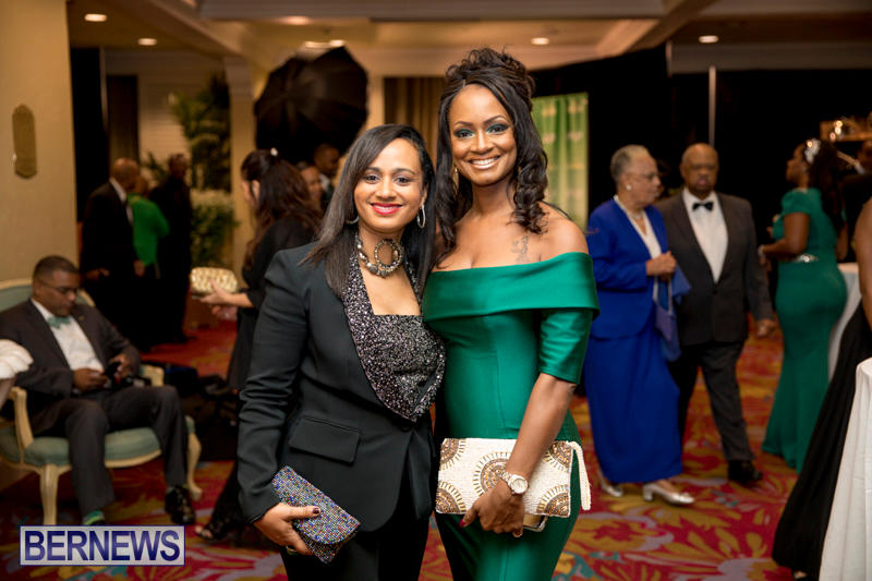 PLP-Gala-Banquet-Bermuda-November-18-2017_0446