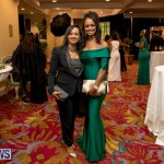 PLP Gala Banquet Bermuda, November 18 2017_0449