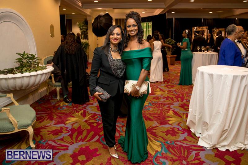 PLP-Gala-Banquet-Bermuda-November-18-2017_0449