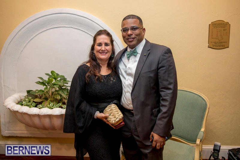 PLP-Gala-Banquet-Bermuda-November-18-2017_0451