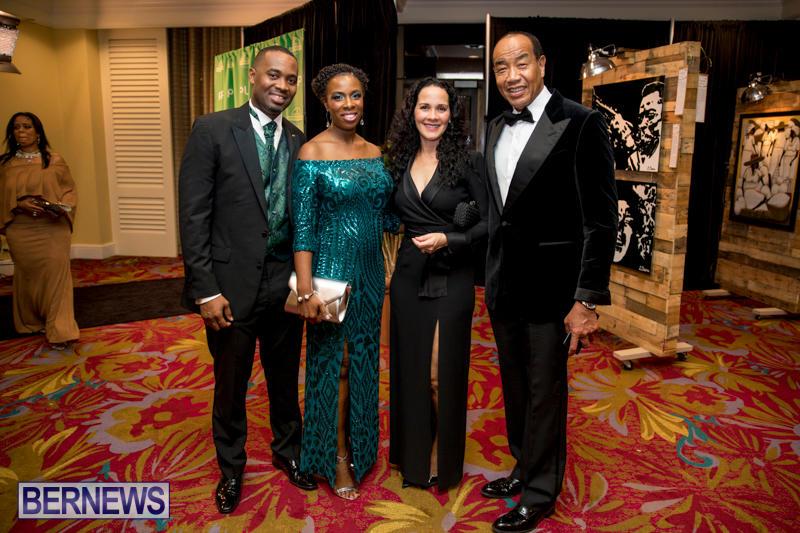 PLP-Gala-Banquet-Bermuda-November-18-2017_0455