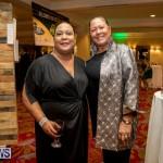 PLP Gala Banquet Bermuda, November 18 2017_0457