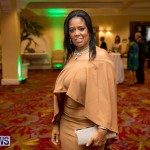 PLP Gala Banquet Bermuda, November 18 2017_0458