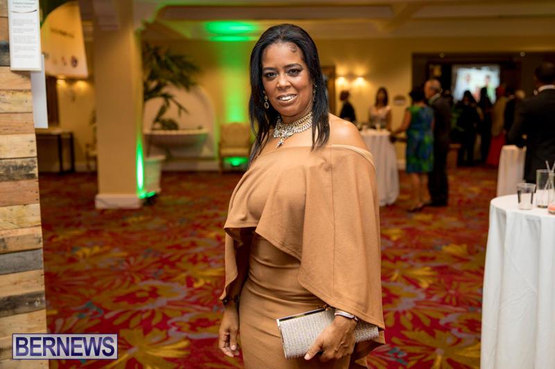 PLP-Gala-Banquet-Bermuda-November-18-2017_0458