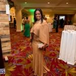 PLP Gala Banquet Bermuda, November 18 2017_0460