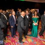 PLP Gala Banquet Bermuda, November 18 2017_0461
