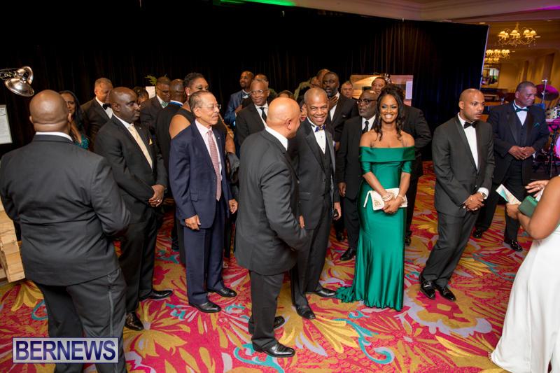 PLP-Gala-Banquet-Bermuda-November-18-2017_0461