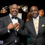 PLP Gala Banquet Bermuda, November 18 2017_0467