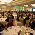 PLP Gala Banquet Bermuda, November 18 2017_0484