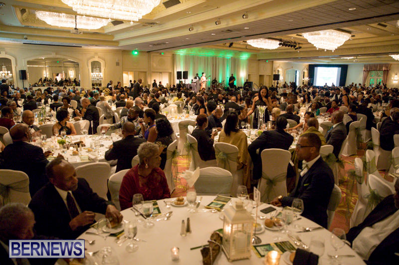 PLP-Gala-Banquet-Bermuda-November-18-2017_0484