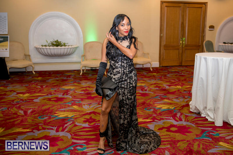 PLP-Gala-Banquet-Bermuda-November-18-2017_0492