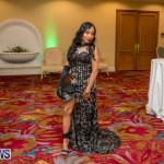 PLP Gala Banquet Bermuda, November 18 2017_0497