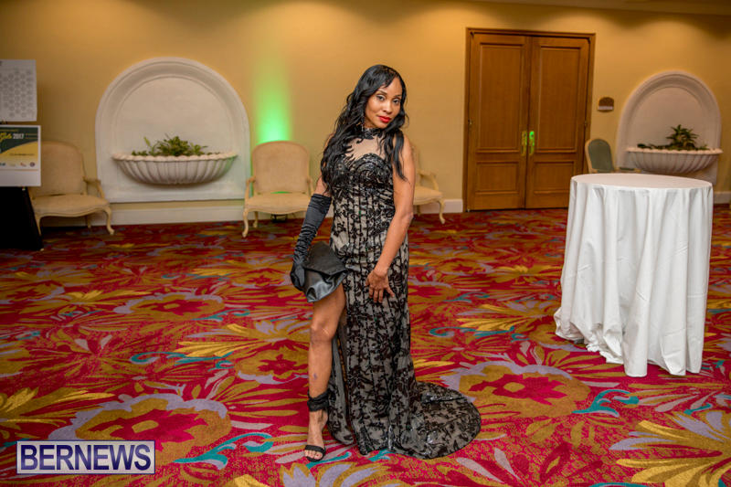 PLP-Gala-Banquet-Bermuda-November-18-2017_0497