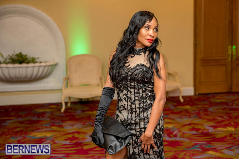 PLP-Gala-Banquet-Bermuda-November-18-2017_0498