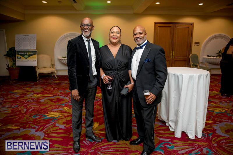PLP-Gala-Banquet-Bermuda-November-18-2017_0501
