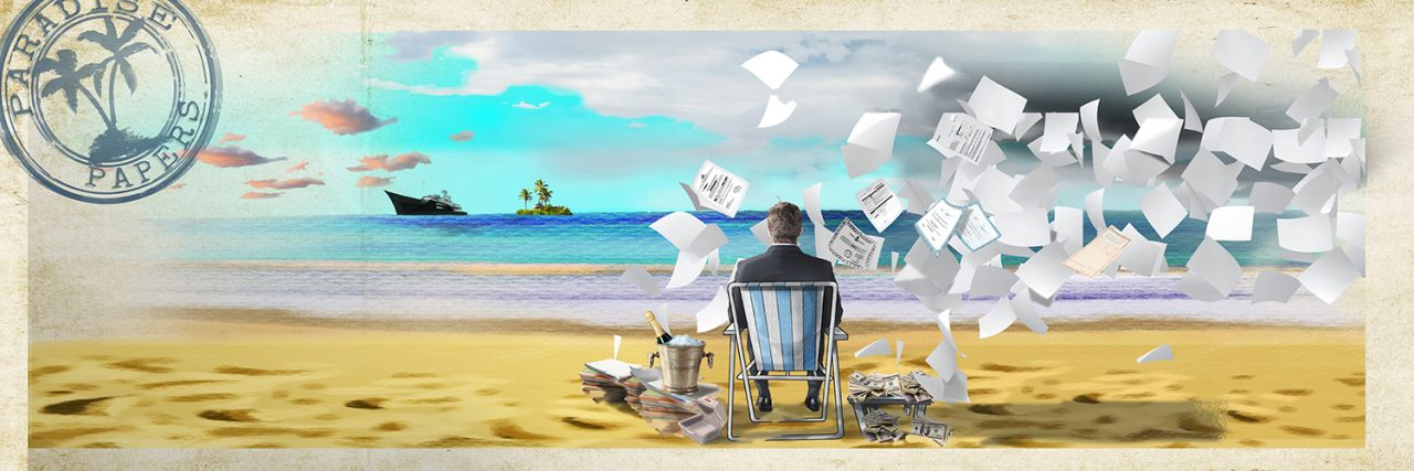 Paradise-Papers-Project-Page-Smaller-1280x427