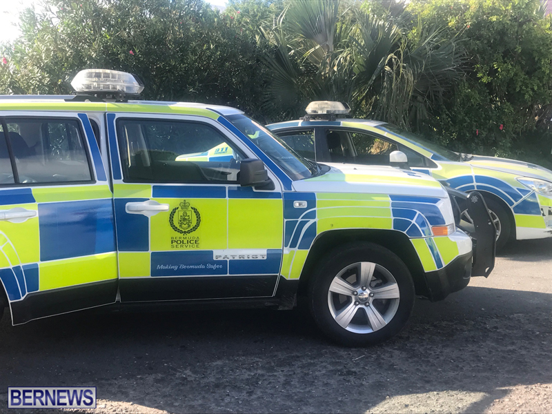 Police Bermuda Nov 15 2017 (2)