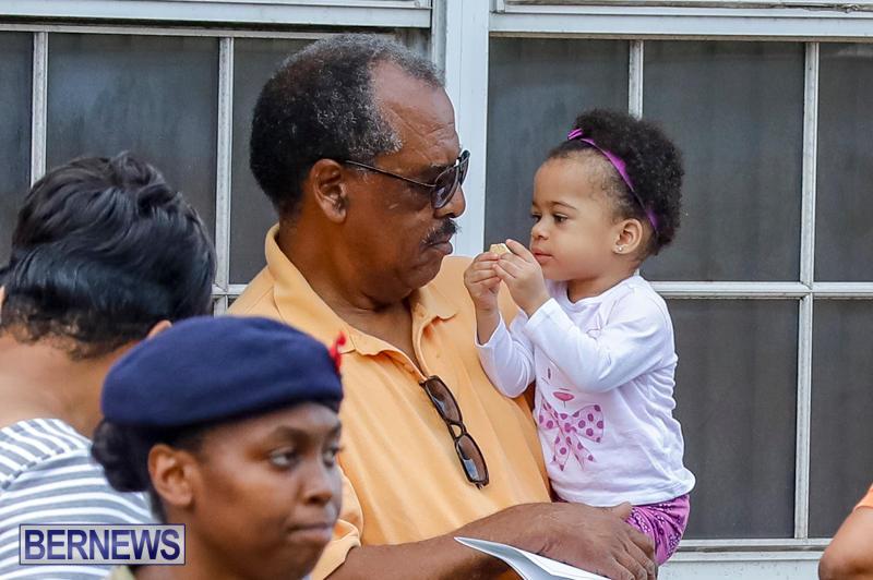 Remembrance-Day-Parade-Bermuda-November-11-2017_5548