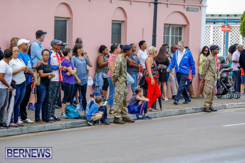 Remembrance-Day-Parade-Bermuda-November-11-2017_5551