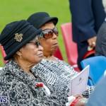 Remembrance Day Parade Bermuda, November 11 2017_5559