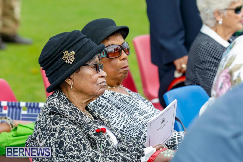 Remembrance-Day-Parade-Bermuda-November-11-2017_5559