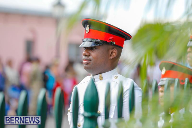 Remembrance-Day-Parade-Bermuda-November-11-2017_5603