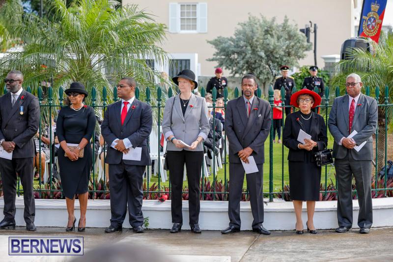 Remembrance-Day-Parade-Bermuda-November-11-2017_5618