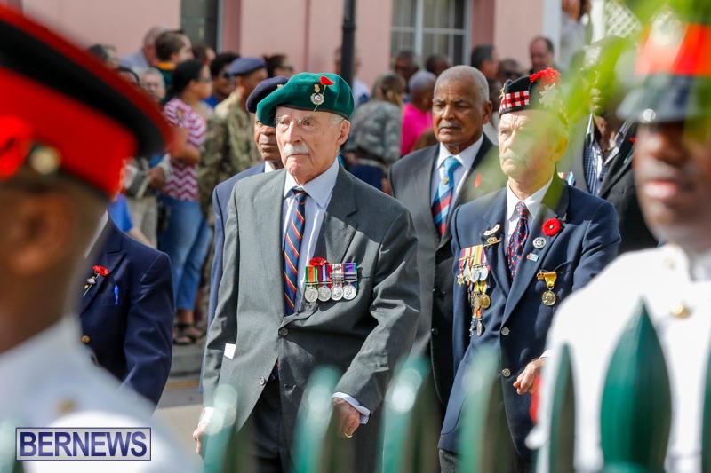 Remembrance-Day-Parade-Bermuda-November-11-2017_5631