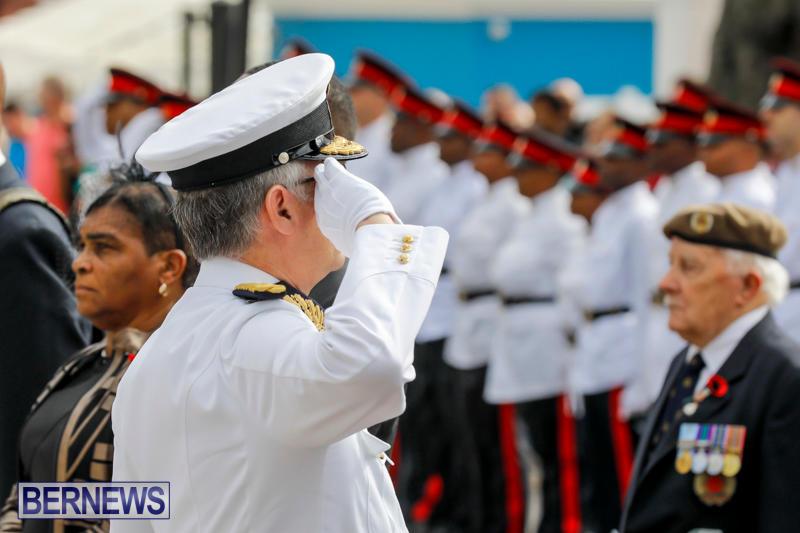 Remembrance-Day-Parade-Bermuda-November-11-2017_5661