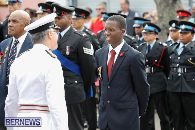 Remembrance-Day-Parade-Bermuda-November-11-2017_5674