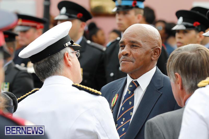 Remembrance-Day-Parade-Bermuda-November-11-2017_5679