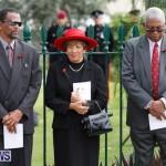 Remembrance Day Parade Bermuda, November 11 2017_5683