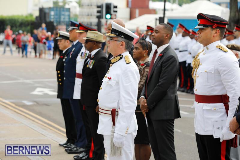 Remembrance-Day-Parade-Bermuda-November-11-2017_5684
