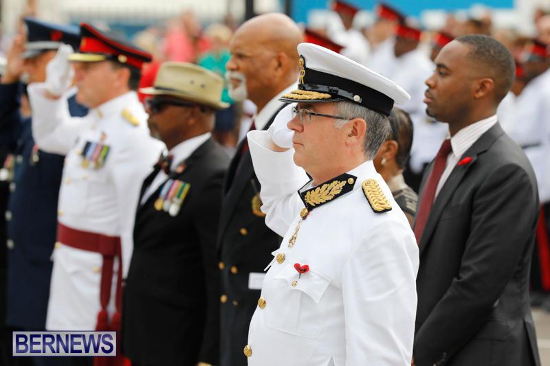 Remembrance-Day-Parade-Bermuda-November-11-2017_5693