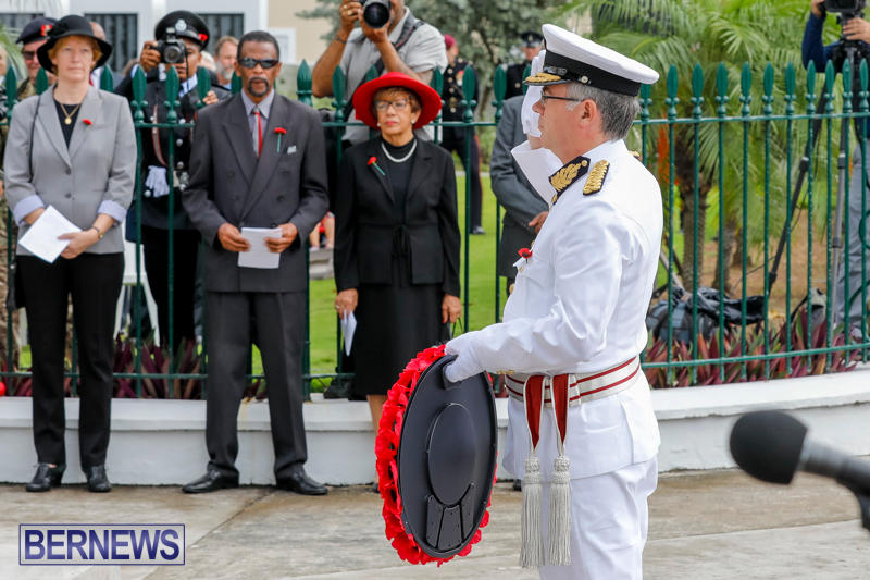 Remembrance-Day-Parade-Bermuda-November-11-2017_5711