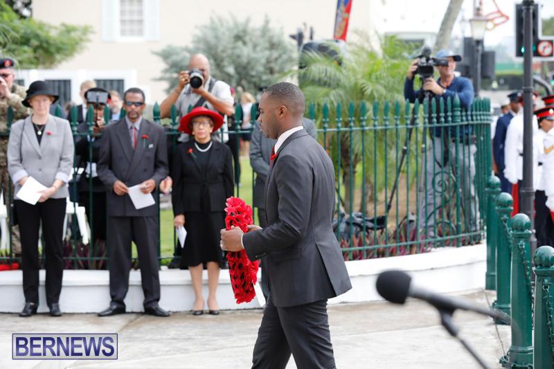 Remembrance-Day-Parade-Bermuda-November-11-2017_5722