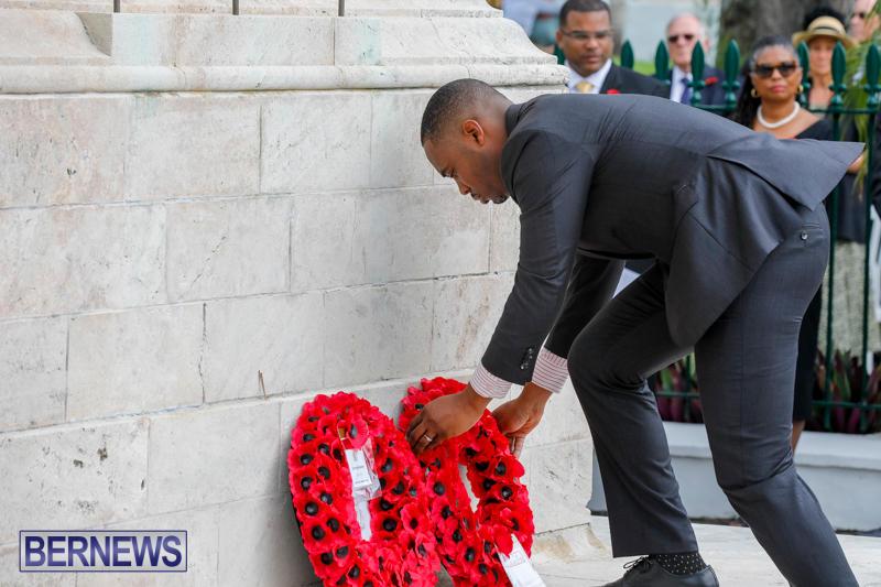Remembrance-Day-Parade-Bermuda-November-11-2017_5726