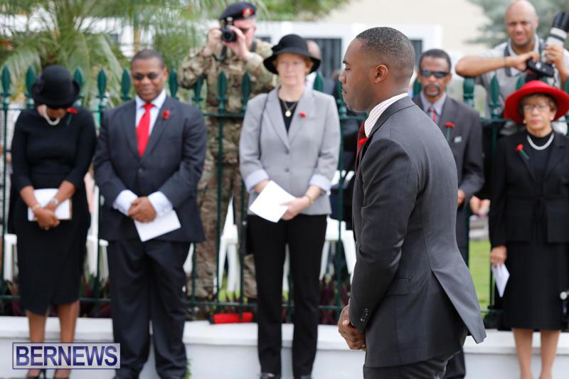 Remembrance-Day-Parade-Bermuda-November-11-2017_5733