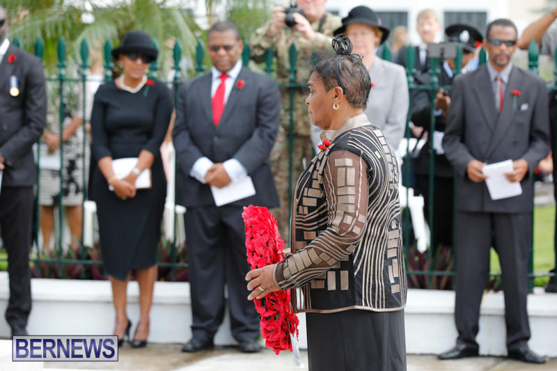Remembrance-Day-Parade-Bermuda-November-11-2017_5747