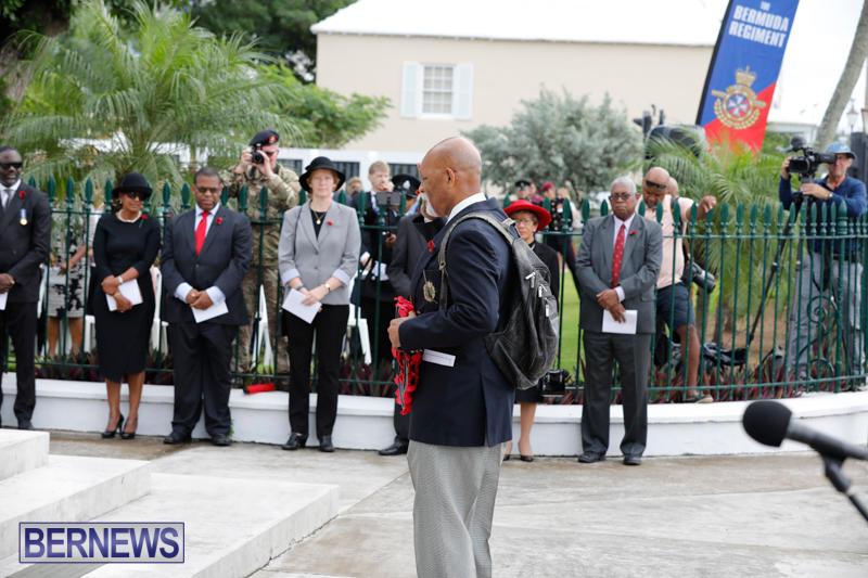 Remembrance-Day-Parade-Bermuda-November-11-2017_5767