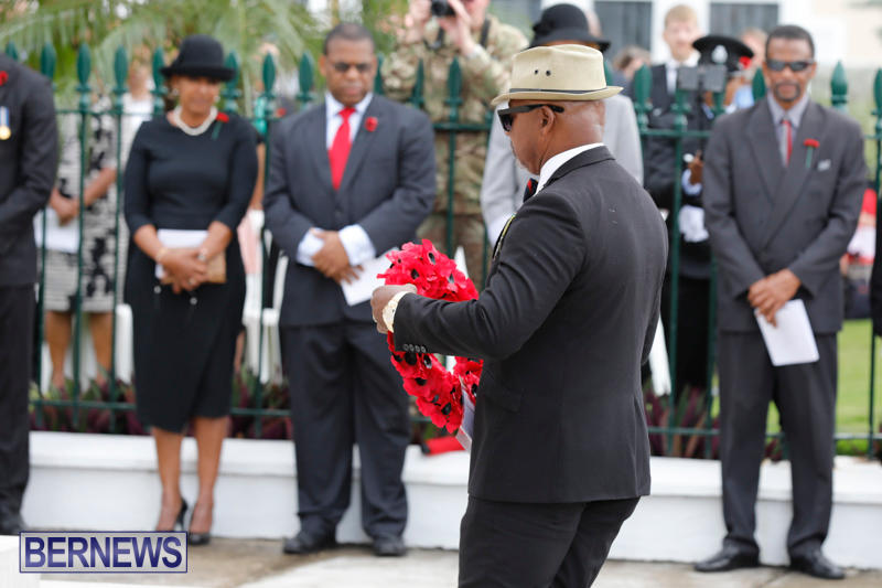 Remembrance-Day-Parade-Bermuda-November-11-2017_5777