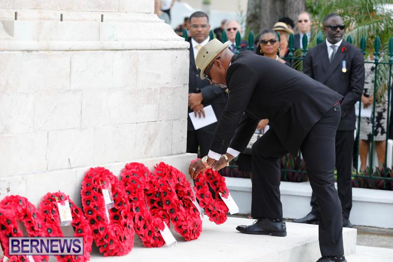 Remembrance-Day-Parade-Bermuda-November-11-2017_5779