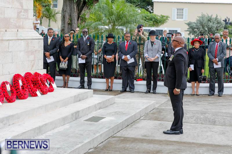 Remembrance-Day-Parade-Bermuda-November-11-2017_5782