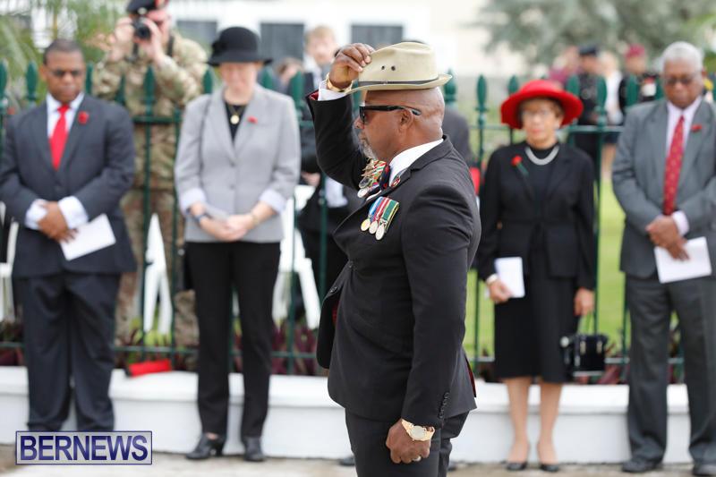 Remembrance-Day-Parade-Bermuda-November-11-2017_5784