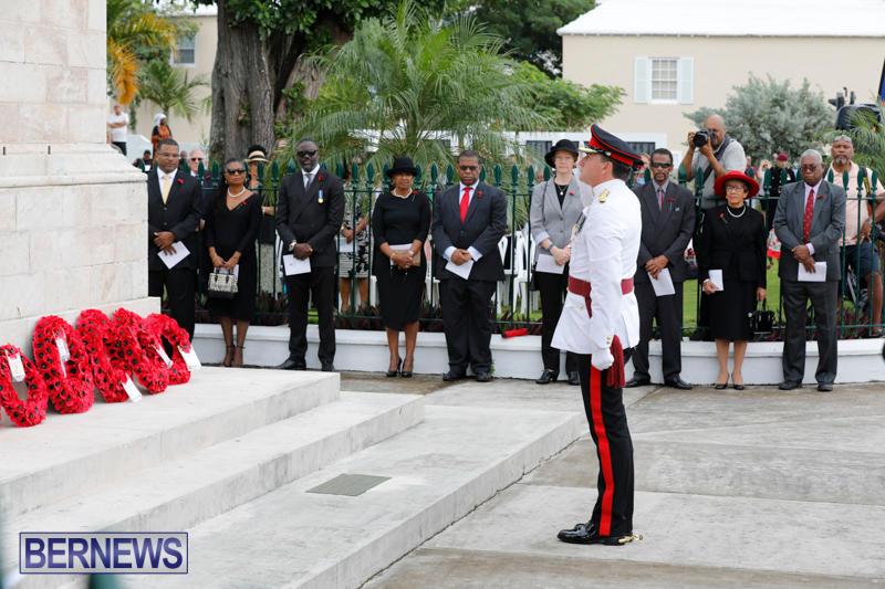 Remembrance-Day-Parade-Bermuda-November-11-2017_5813